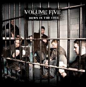 volumefivecdcover