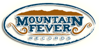 Mountain Fever Records - Bluegrass Music Label