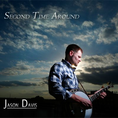 Jason Davis Mountain Fever Records