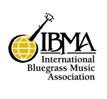 Mountain Fever Artists Receive 50 IBMA Award Nominations
