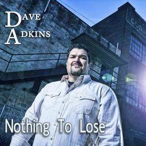 Dave Adkins Lands #1