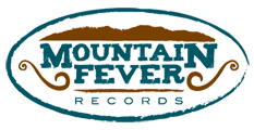 Mountain Fever Records - Red Hot Bluegrass Music Label