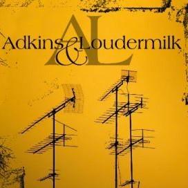 Adkins & Loudermilk Release Highly Anticipated Single