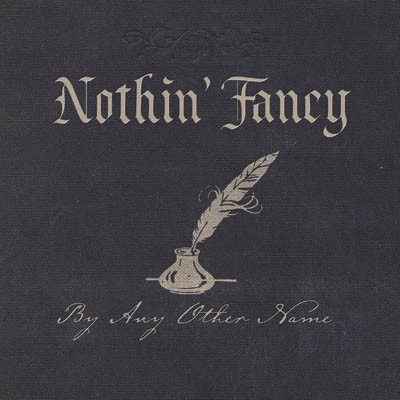 Nothin' Fancy From Mountain Fever… huh?