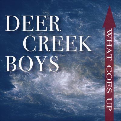Deer Creek Boys Launches With A Bang !