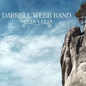 darrell-webb