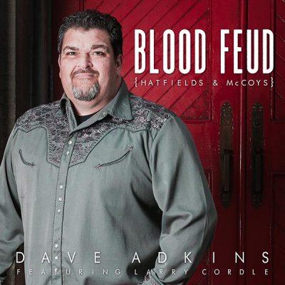 DaveAdkins_BloodFeud