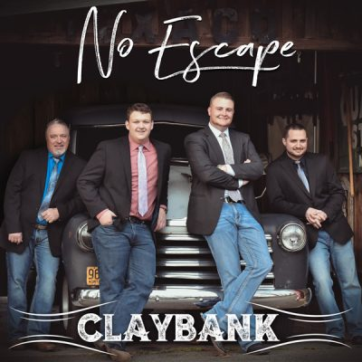 Welcome Claybank!