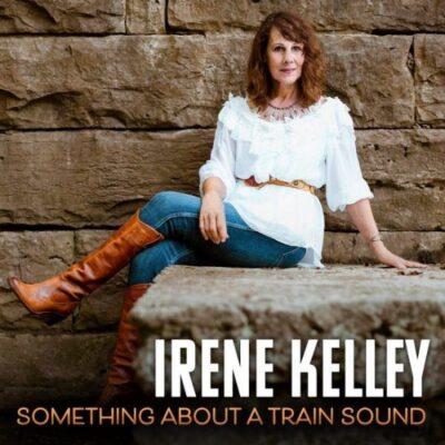 New Music From Irene Kelley