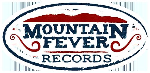 Mountain Fever Records