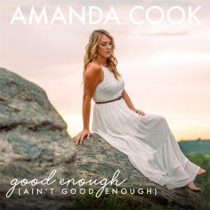 AmandaCook600 GoodEnough