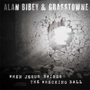 MFR_AlanBibey-WreckingBall600