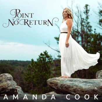 It's Release Day!  You've Waited and Amanda Cook Delivered!