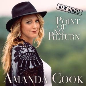 AmandaCook_PointNoReturn600