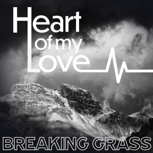 BreakingGrass600