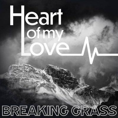 BreakingGrass600
