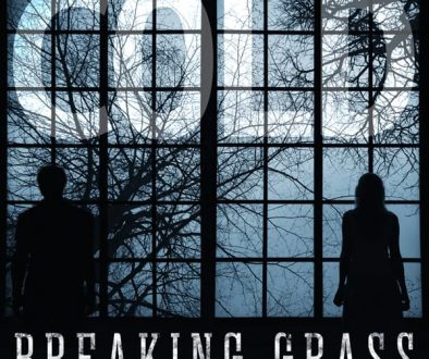Breaking Grass – COLD