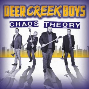 Chaos Theory From The Deer Creek Boys