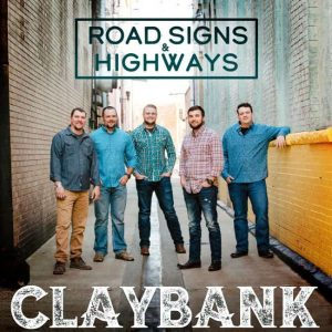ClayBank – Road Signs & Highways