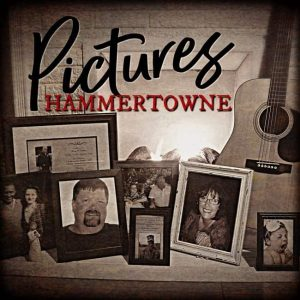 "Hammertowne Sends ""PICTURES"""