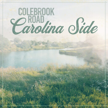 NEW SINGLE FROM COLEBROOK ROAD
