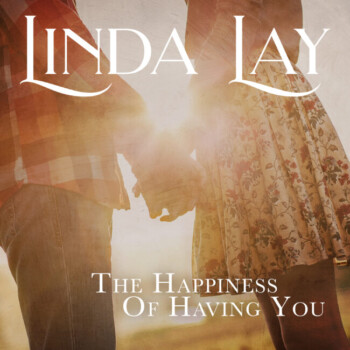Linda Lay Is Busting Out With A New Single