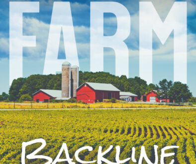 Backline_Farm (1)