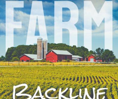 Backline_Farm (1)