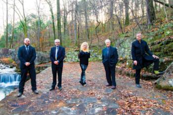 Cedar Hill to Mountain Fever Records