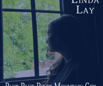 New Single From Linda Lay