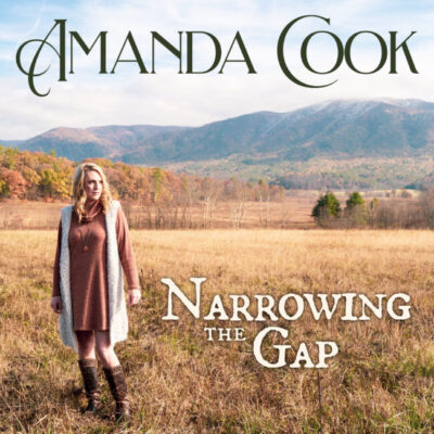 AmandaCook_NarrowingTheGap