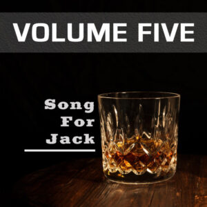 Song-For-Jack