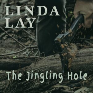 Linda Lay Delivers Civil War Story In Song